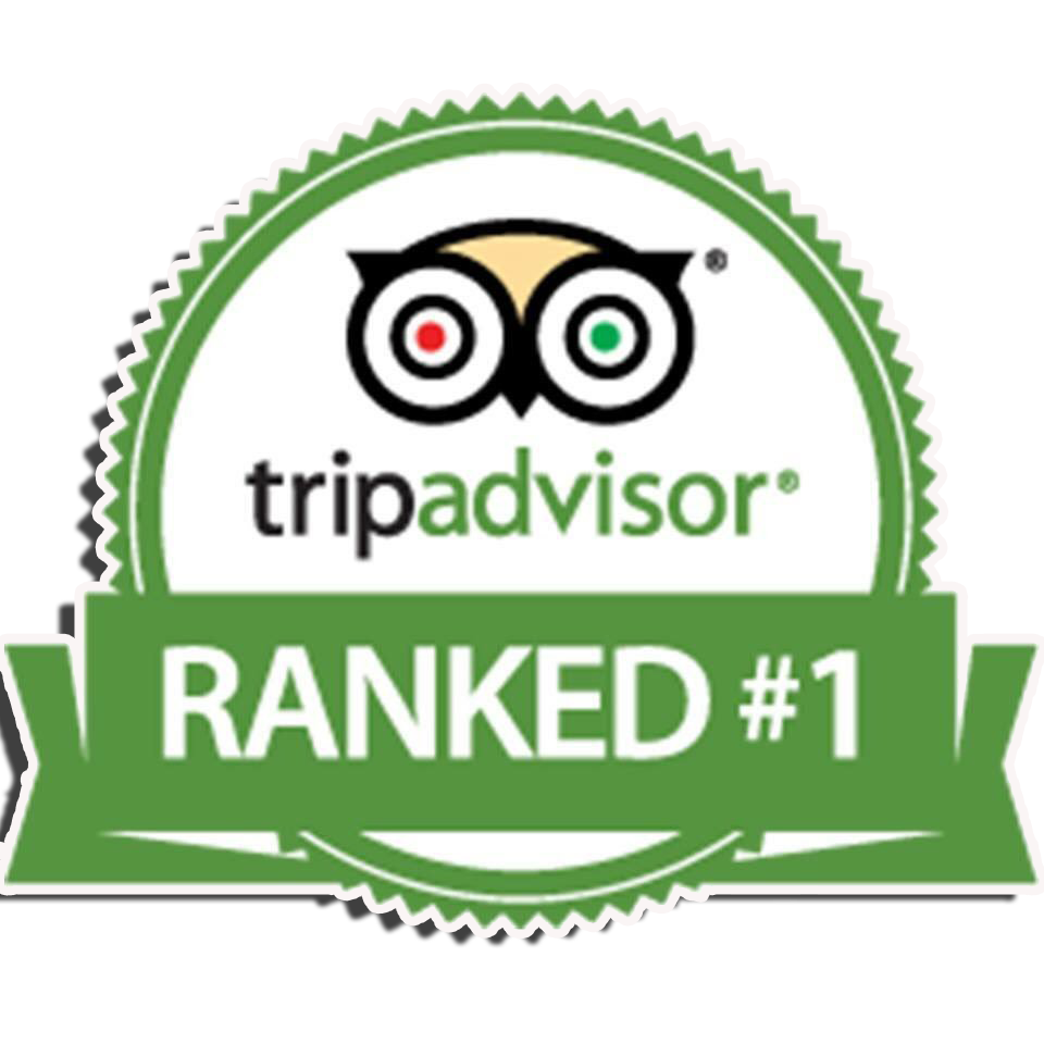 outer limit sports trip advisor number one pei bike tours
