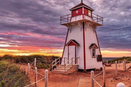 lighthousepei